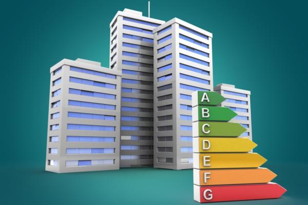 €10 million funding for energy efficient design