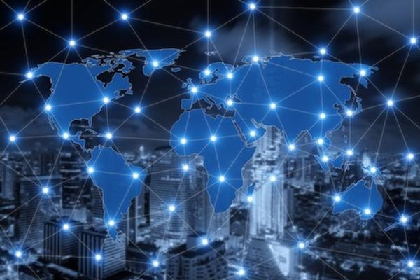 Smart cities market to be worth over $2 trillion by 2025