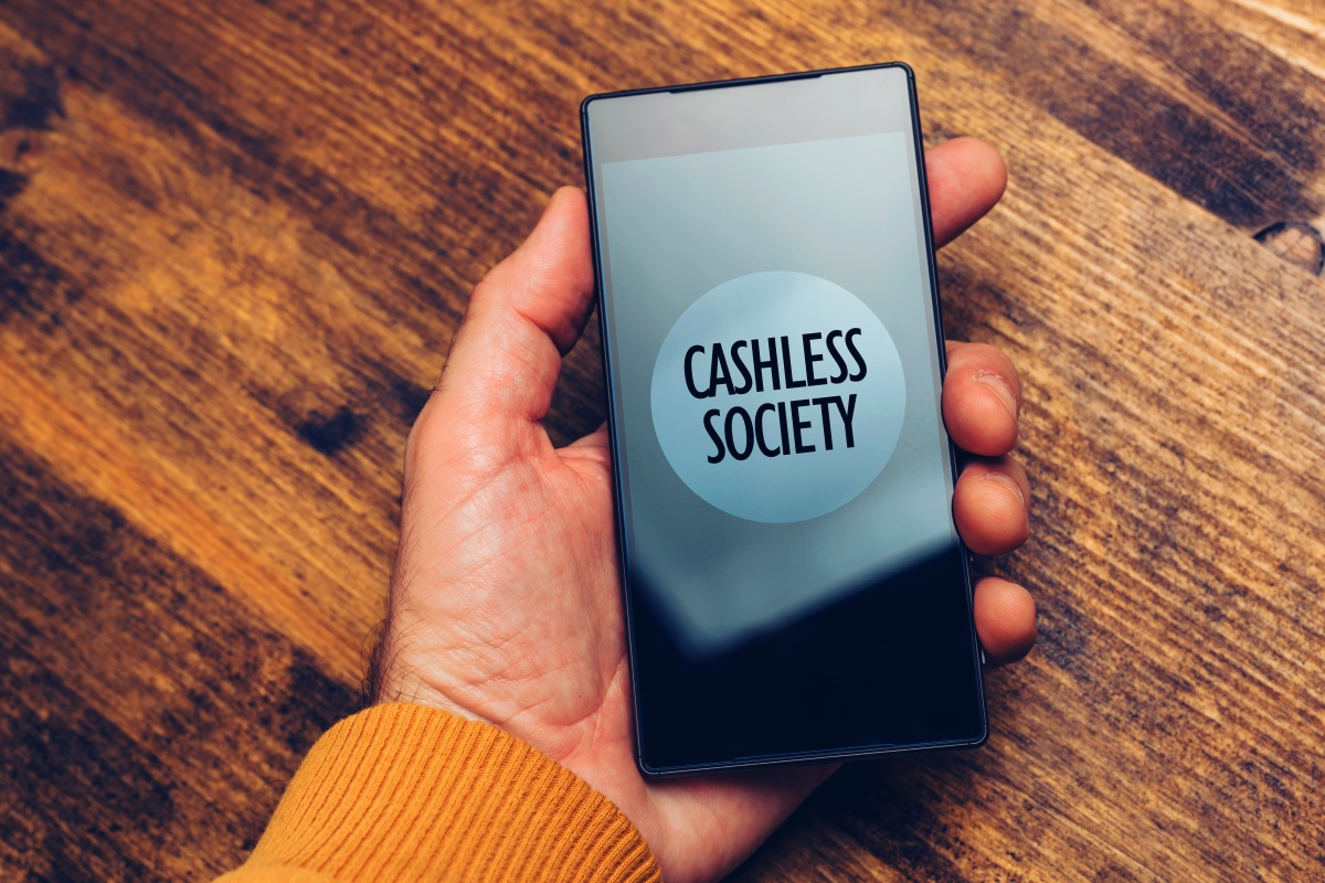 Nuggets has the potential help accelerate India towards a cashless society