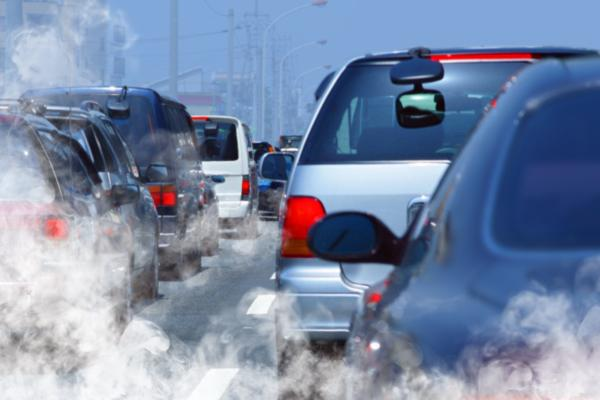 AirLib reveals new data collection process for mapping air quality