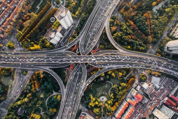 Optibus uses AI in drive to reduce travel delays