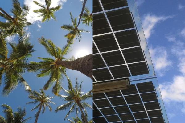 Smart climate accelerator launched in the Caribbean
