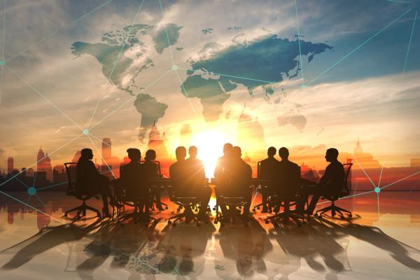 Report ranks top 50 smart cities on leadership and governance