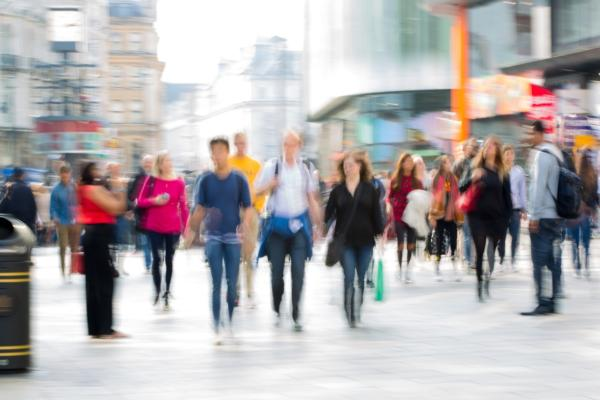 PwC outlines a vision for smart cities built around people, not tech