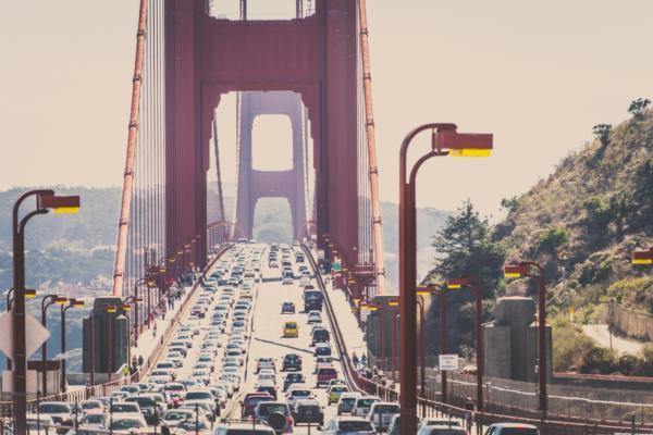 """Waze for parking"" app secures $2.3m"