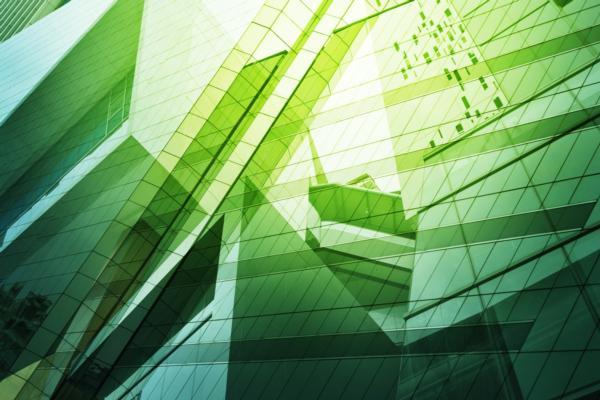 Singapore ushers in next-gen green buildings