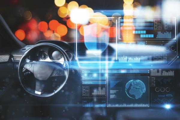 Consumers still concerned about autonomous vehicle safety: Can a decision-making model help?