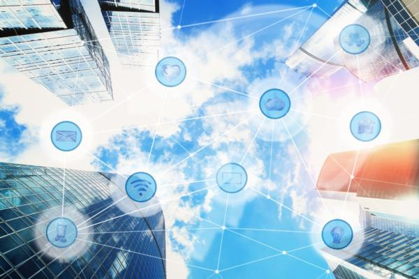 University and Siemens in big data collaboration