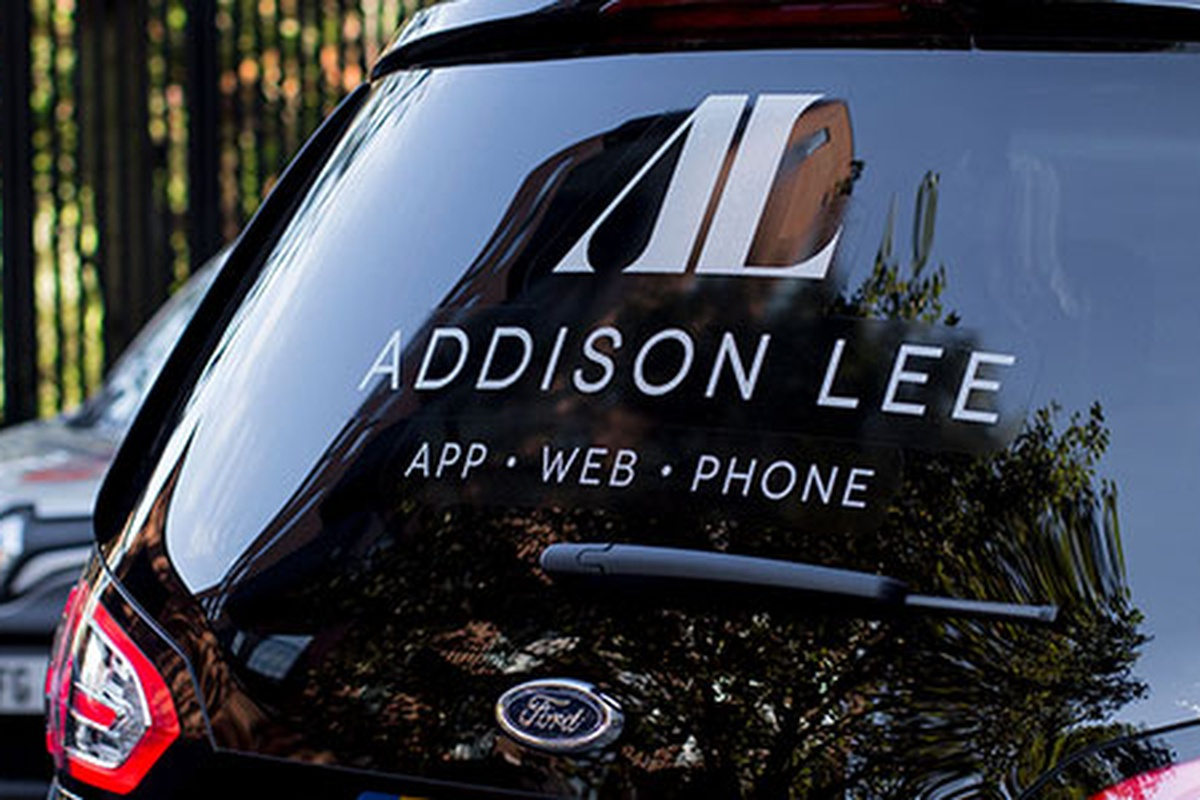 Addison Lee and Oxbotica's autonomous collaboration will extend beyond London