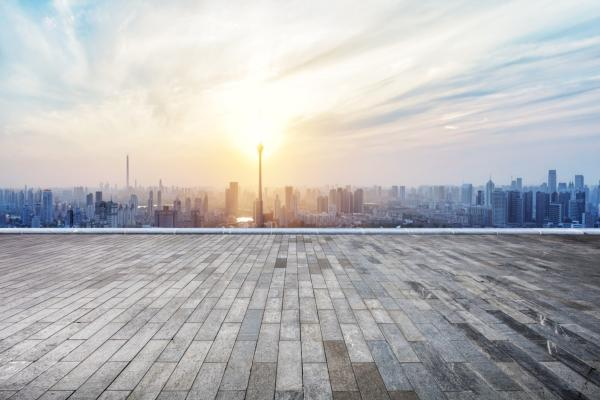 Delivering on the promise of the smart city with a platform approach