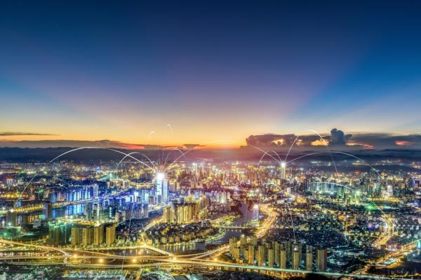 Why open standards are the key to truly smart cities