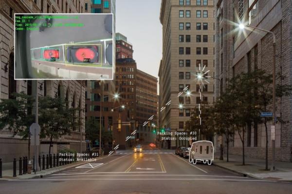 San Diego further boosts digital infrastructure