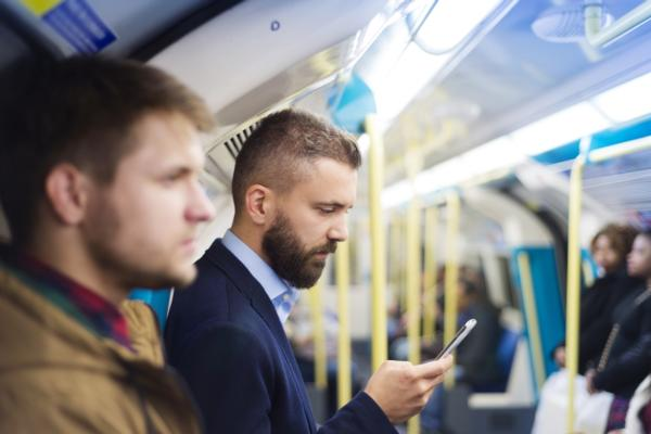 Mobile ticketing growth will catalyse MaaS, says Juniper Research