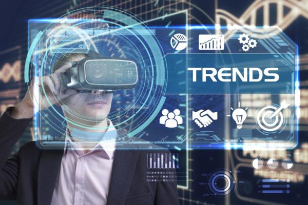 2019 tech trends: From digital ethics to the rise of citizen scientists