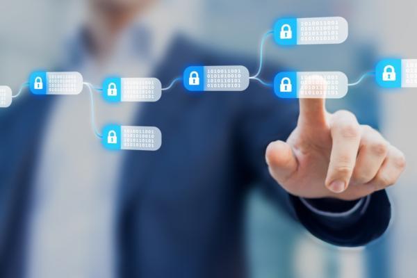 Dubai and IBM launch blockchain platform