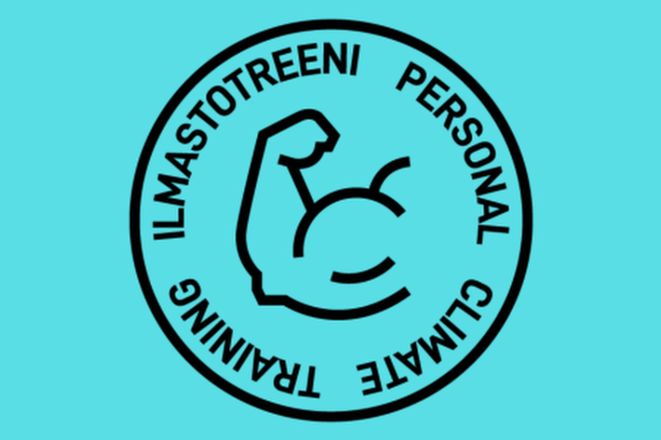 Helsinki offers citizens personal training for climate change