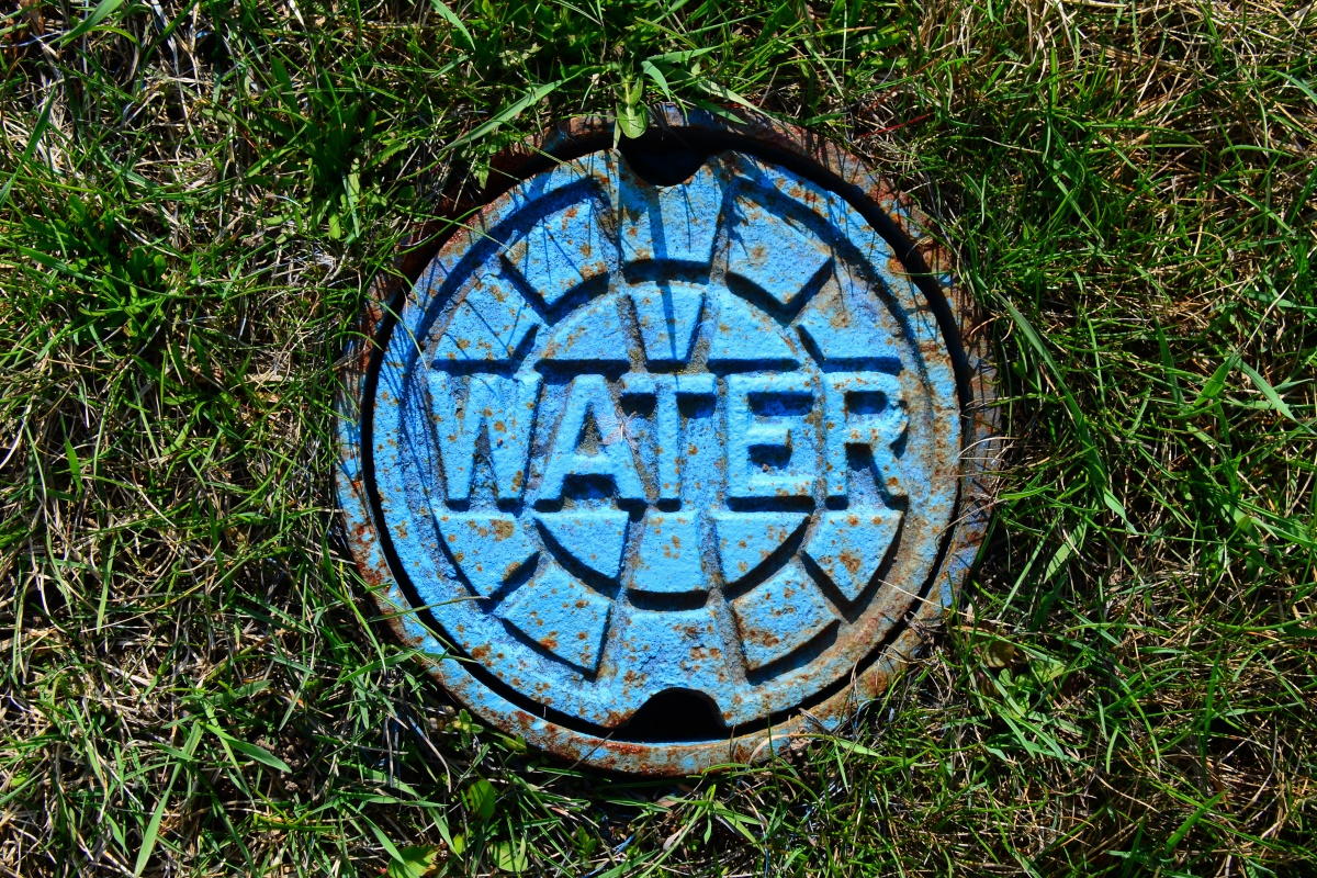 The software aims to help water utilities reduce costs and conserve energy