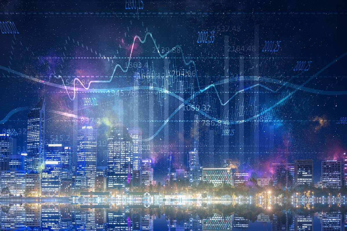 PwC's model aims to ensure cities data initiatives secure citizen buy-in