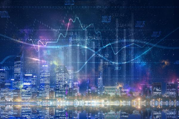 PwC pinpoints seven layers of good data governance for smart cities
