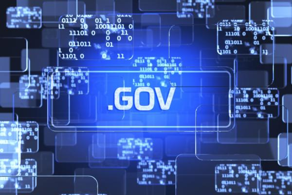 CTOs outline the make-up of a modern government agency