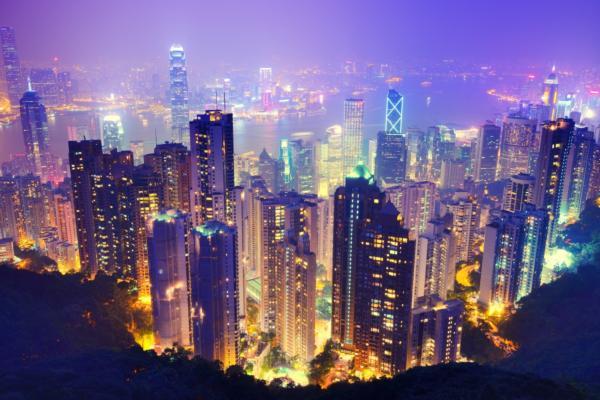 University and Alibaba Cloud partner on smart cities