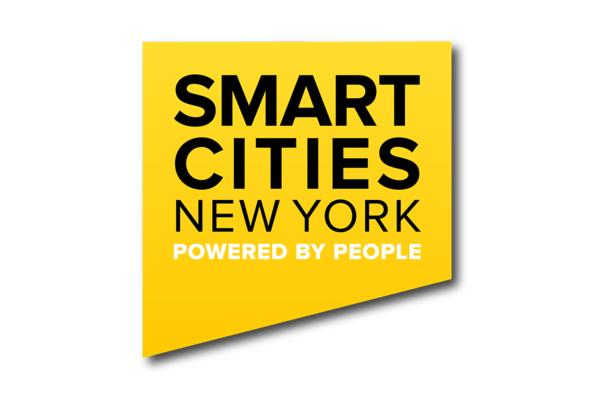 Smart Cities New York
