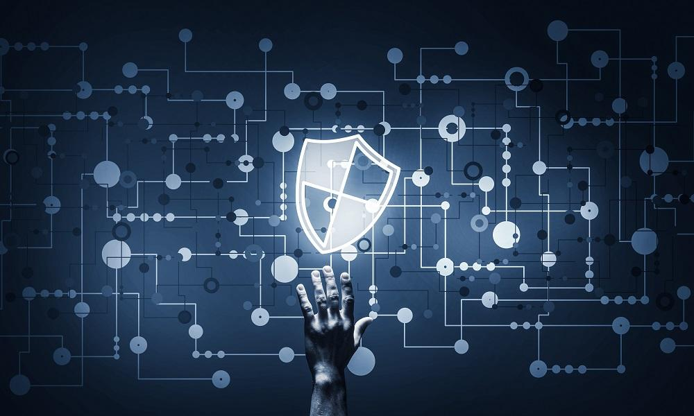 Organisations that outsource cyber-security still own the underlying risk