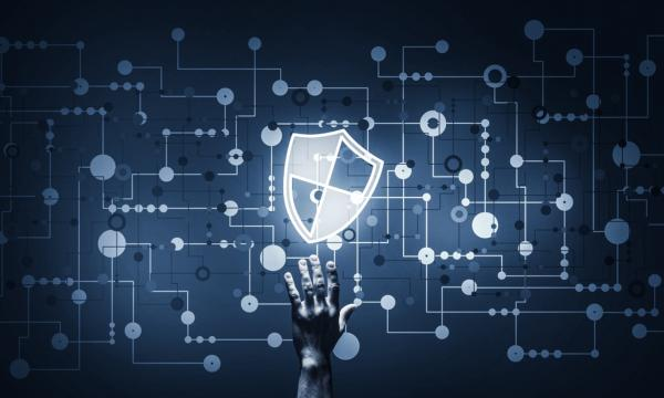 Three ways cities can improve their cybersecurity resilience