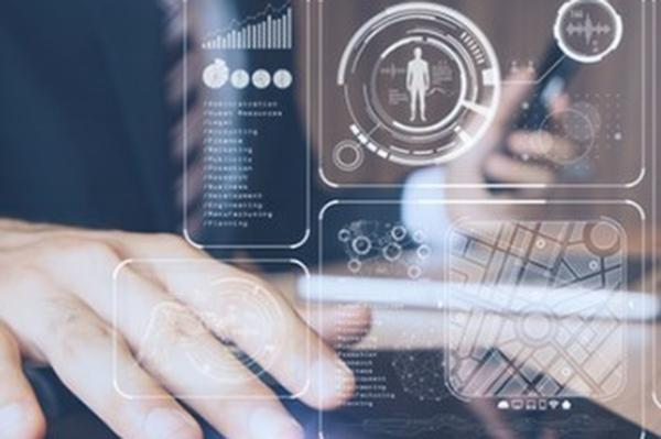 How augmented analytics will make big data smarter
