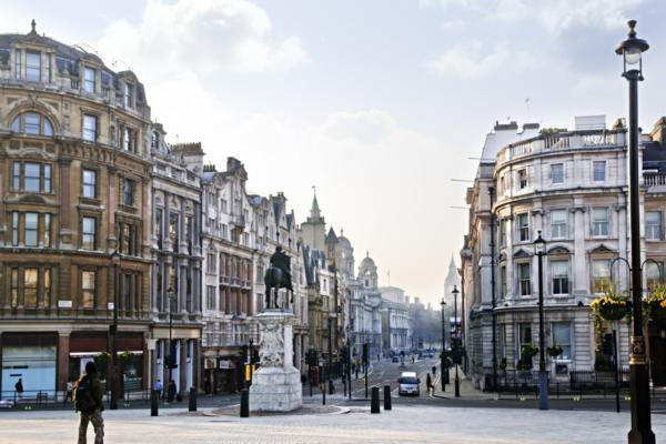 BT calls for open access to street furniture