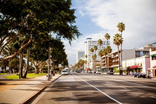 Multi-city platform aims to unlock the kerb