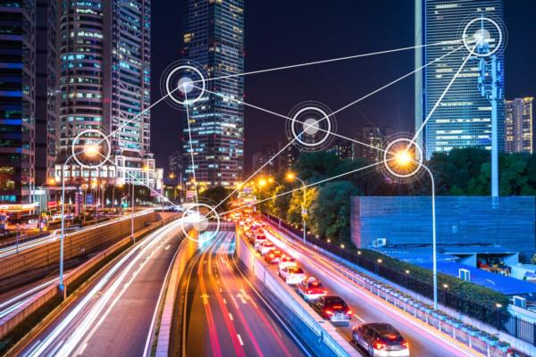 Ubicquia raises $30m in funding to expand smart city solutions