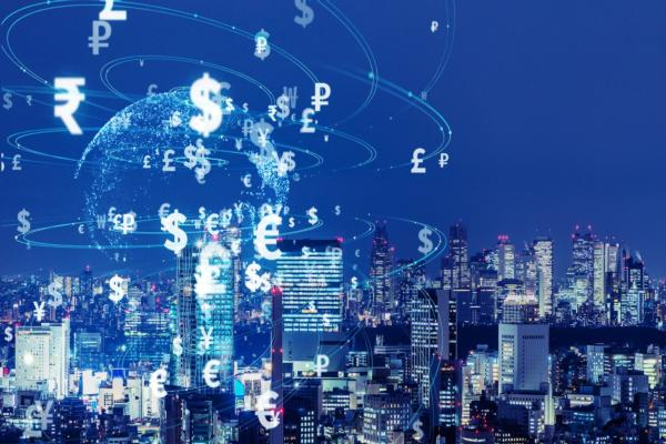Podcast: How to overcome smart city funding challenges, with Barbara Kreissler, Signify