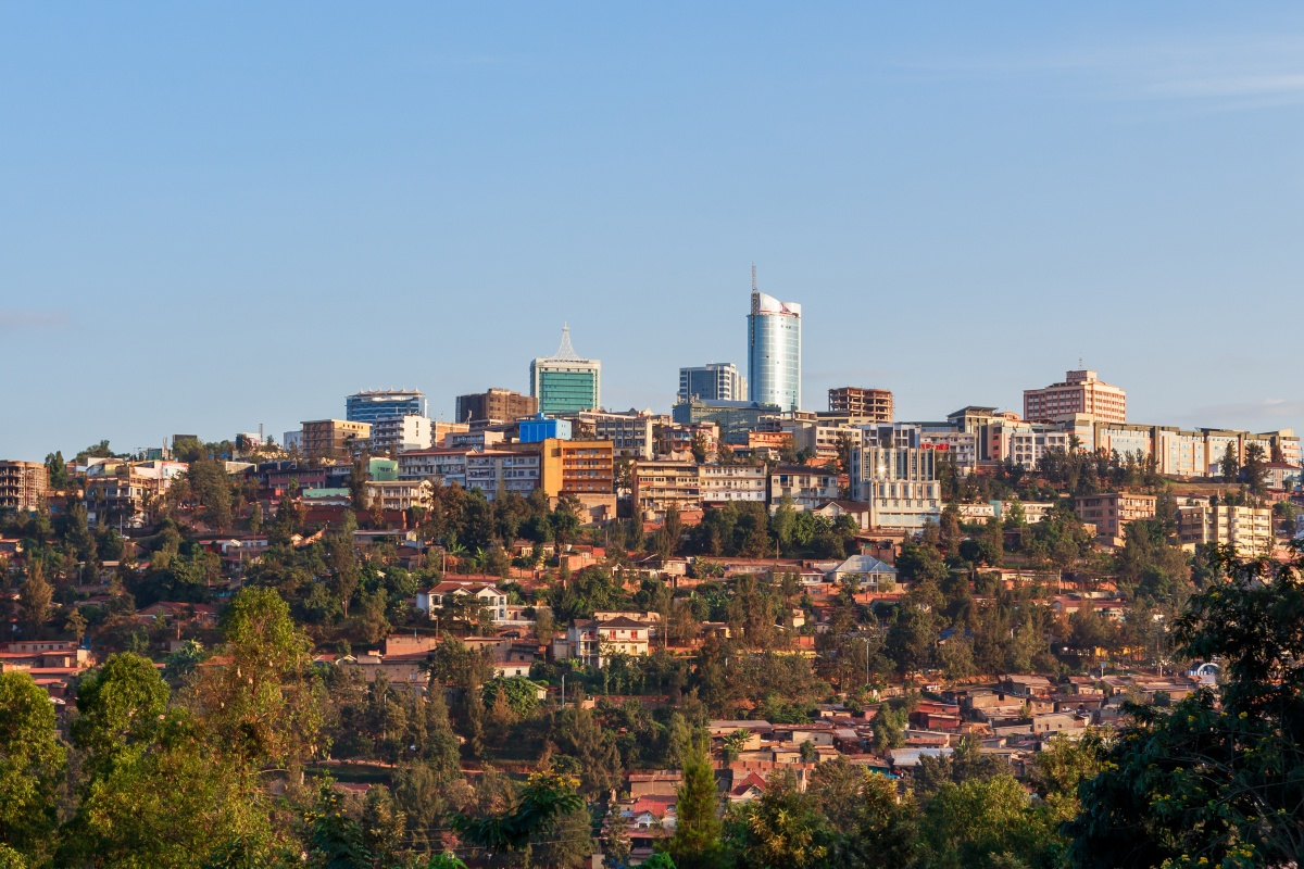 Rwanda's latest green funding model is relevant for other African nations