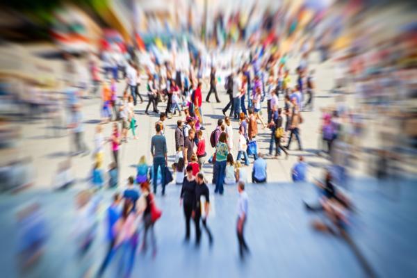 Smart city ranking focuses on citizens' perceptions