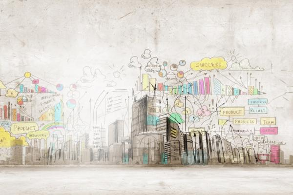 Five tips for cities to attract innovative start-ups to urban challenges