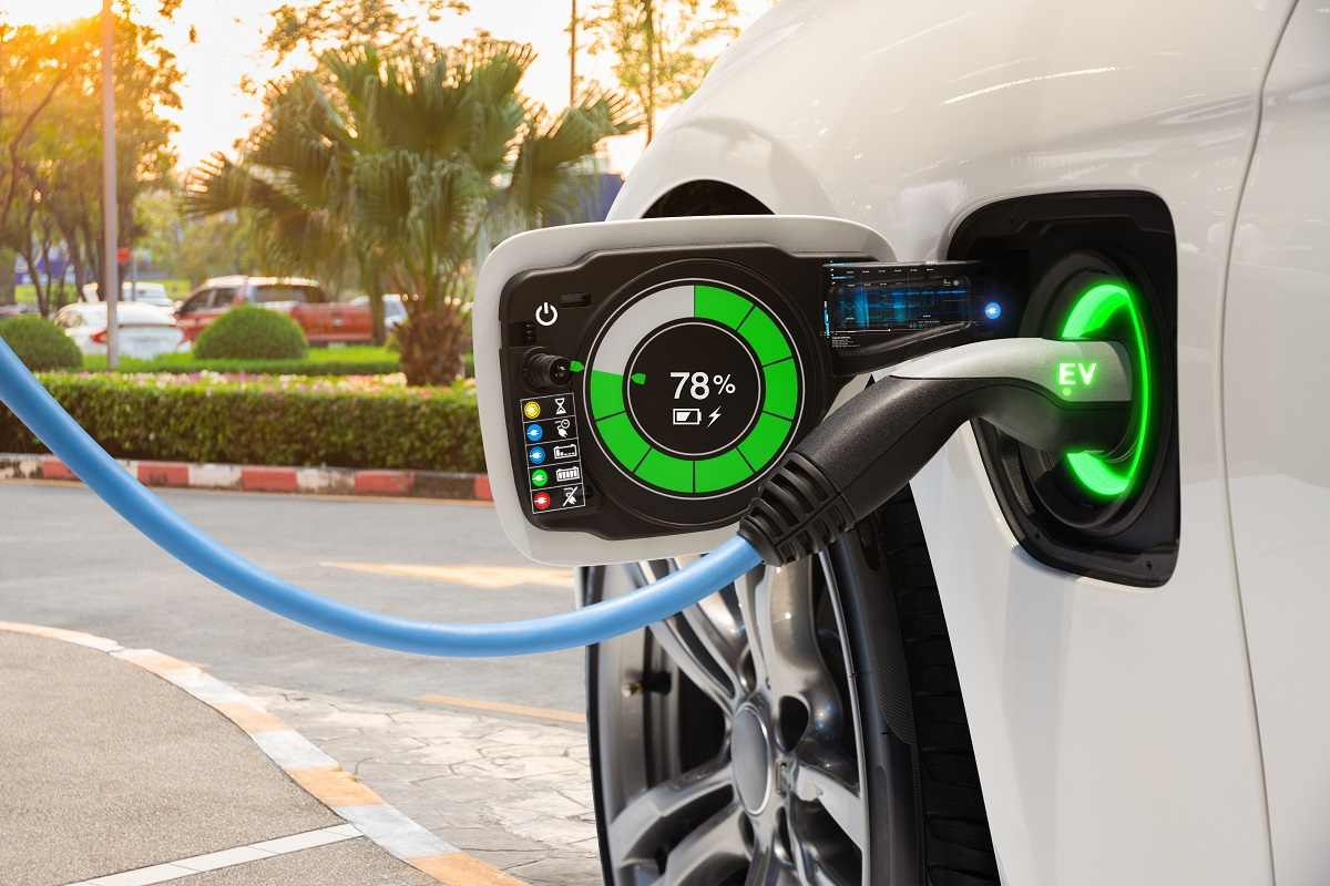 Are the barriers to electric cars lower than we think?
