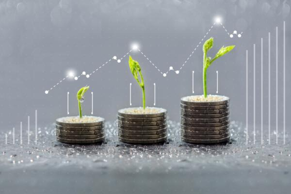 Joint venture launches second call for climate-finance ideas