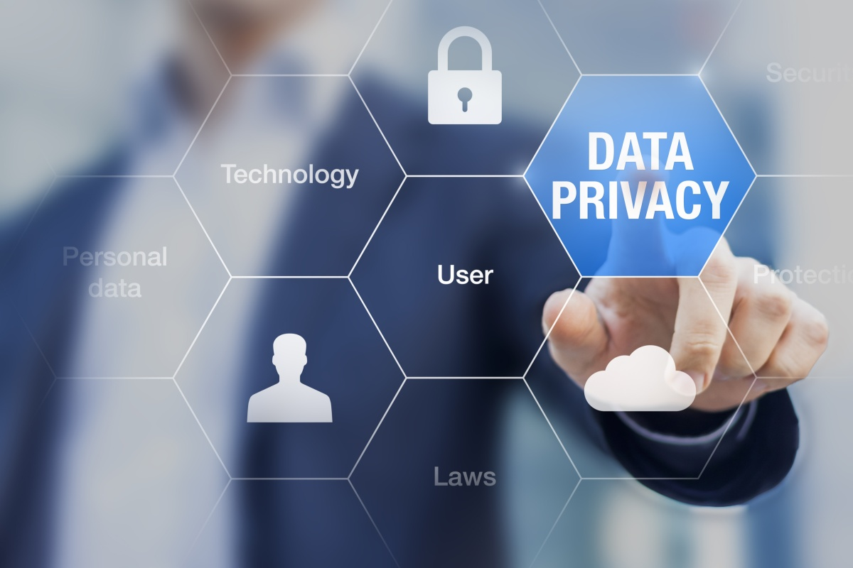 It is reported that too much data is either misused or under-used