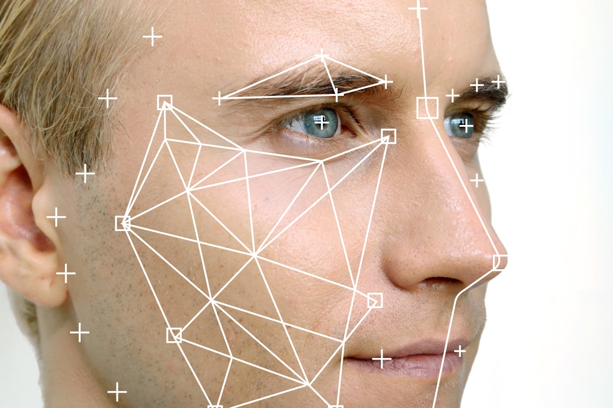 The facial recognition framework is aimed at policymakers and engineers