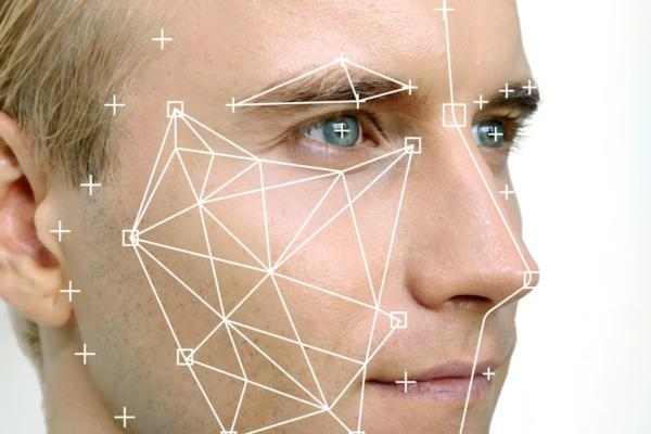 """WEF launches framework for """"trustworthy use"""" of facial recognition technology"""