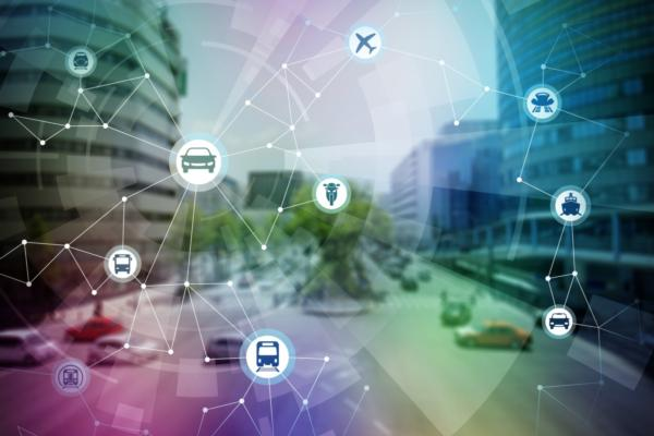 Mobility a major focus for smart city innovation growth