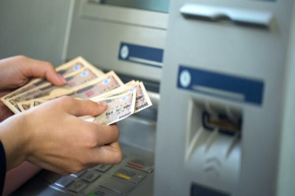 Japan to introduce ATMs with facial recognition