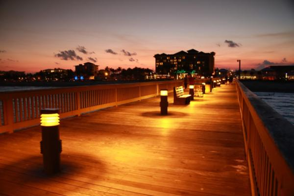 Deerfield Beach launches city-wide energy efficiency project
