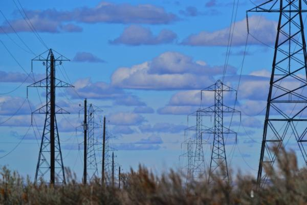 Europe seeks to harmonise smart grid security requirements