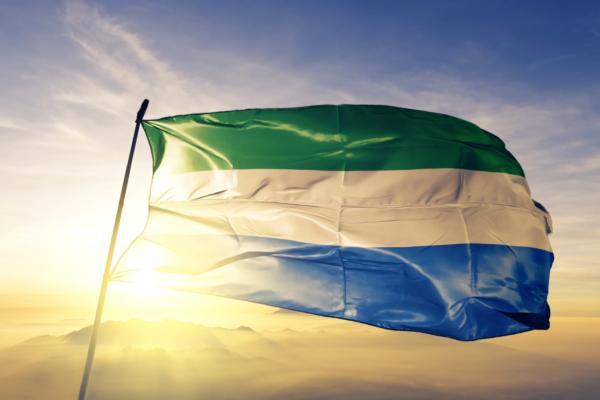 Sierra Leone signs charter city development deal
