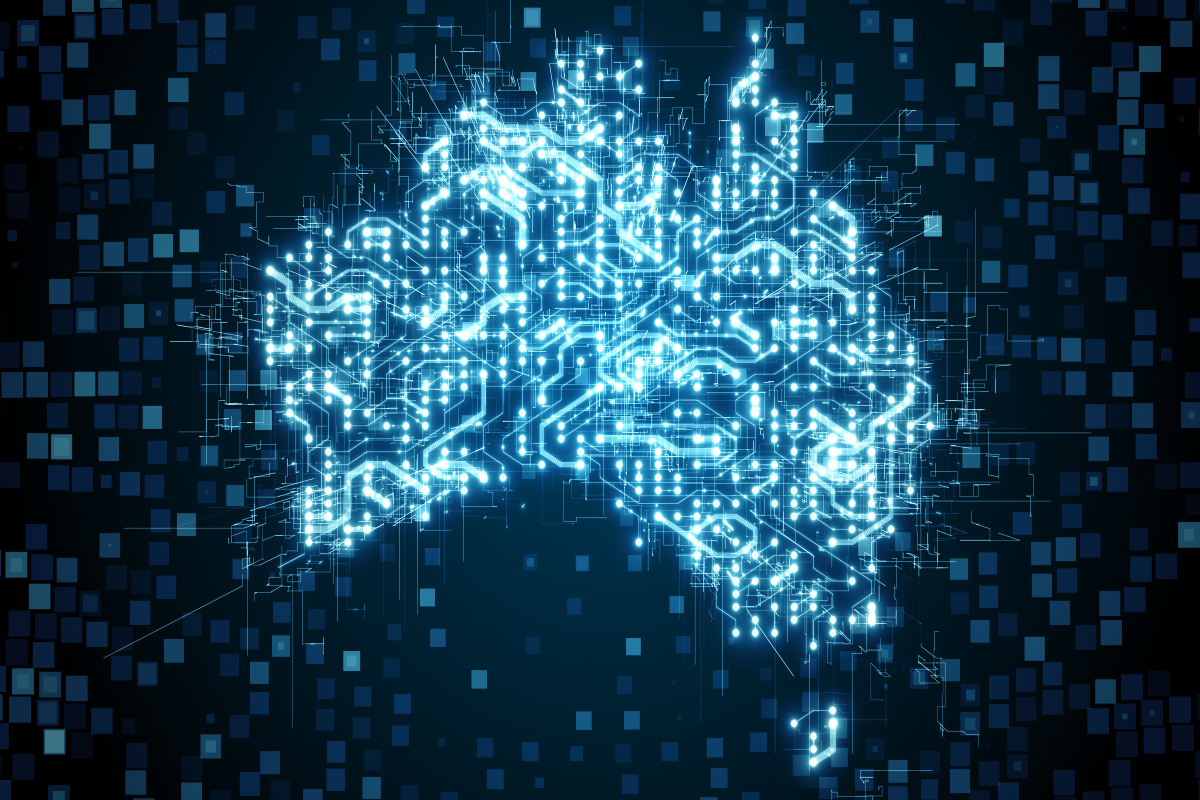 SimplyCity provides smart solutions to Australian Councils for a variety of applications