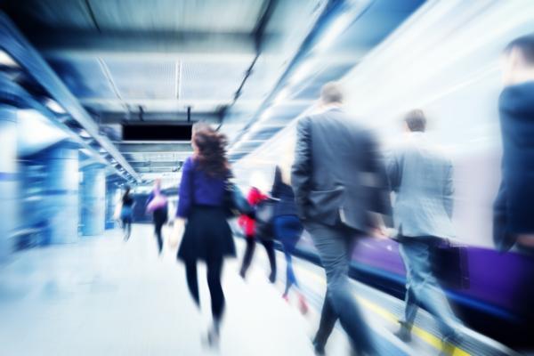 Teralytics raises $17.5mn to power global human mobility