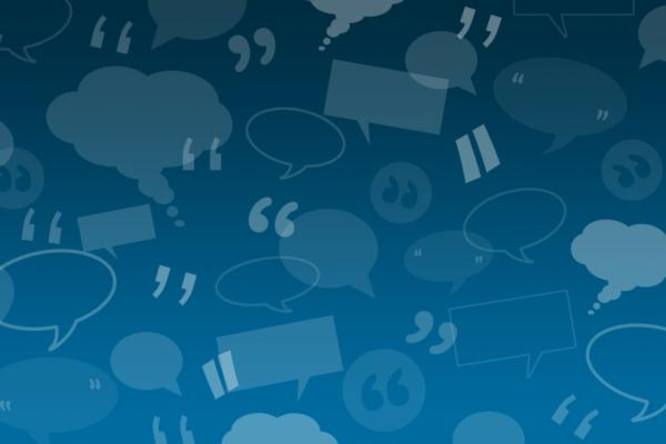 Telcos and cities: the importance of speaking the same language