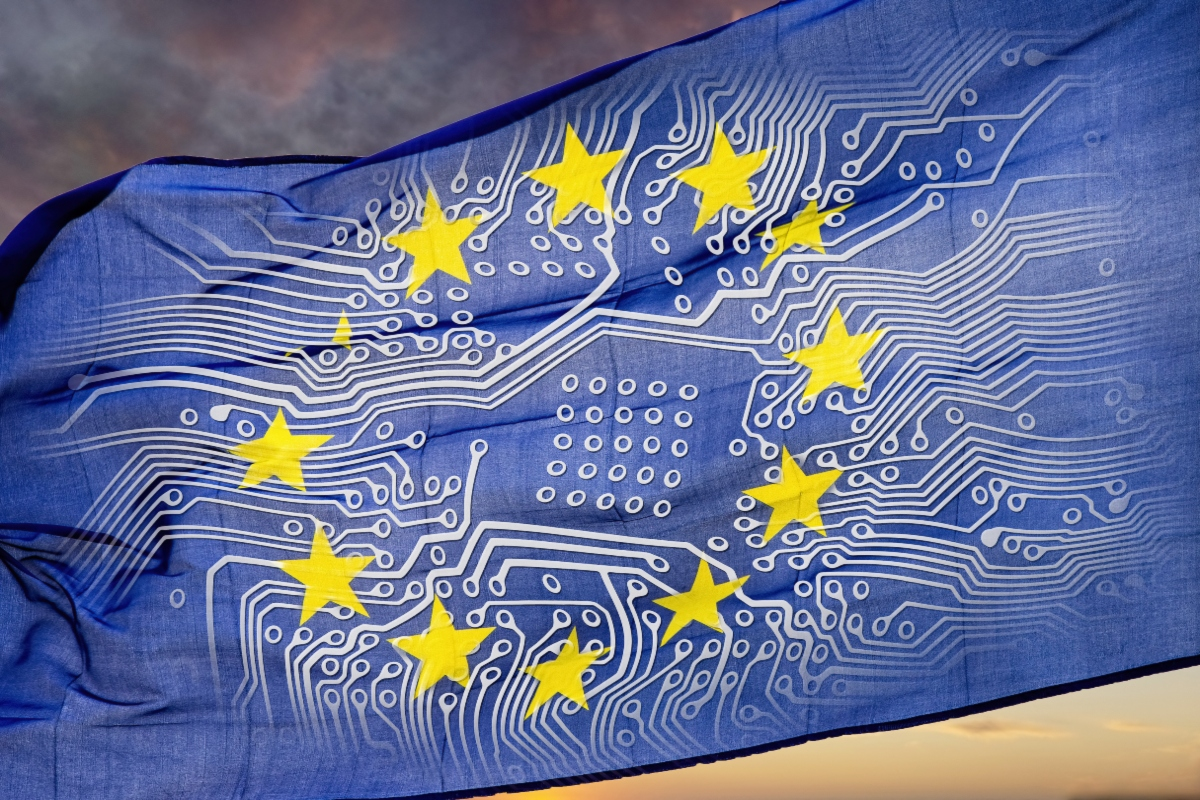 The declaration wants to promote a greater uptake of digital solutions across Europe